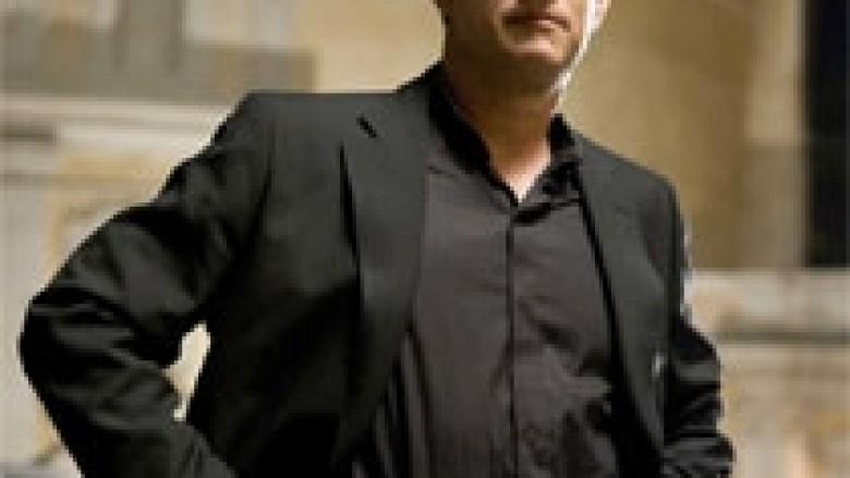 Tom Hanks: Kosova është Serbi