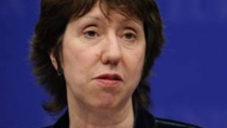 Bashkimi Evropian diskuton situatën në Siri