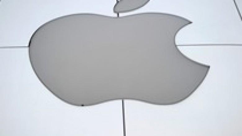 Apple, kompjuterët Mac sulmohen nga hakerët!