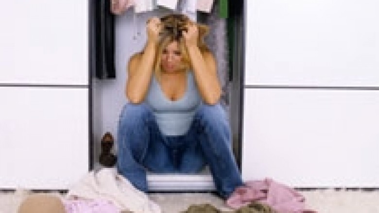 Si të tejkaloni stresin post-traumatik