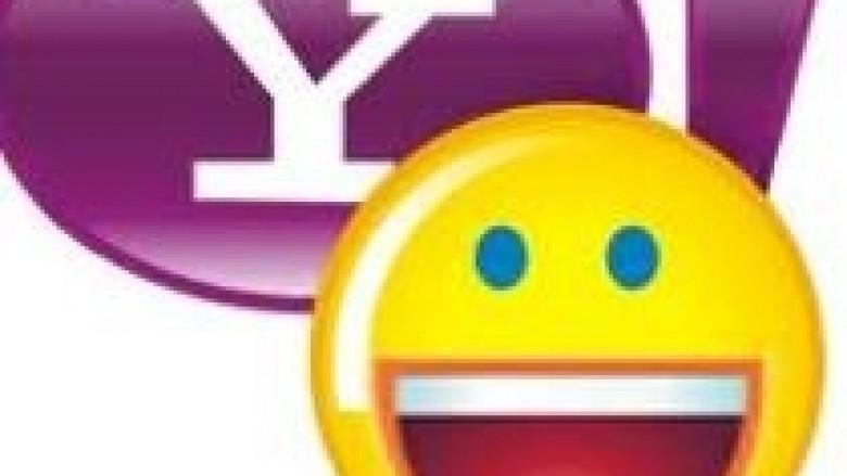 Yahoo prezanton dizajnin e ri të faqes