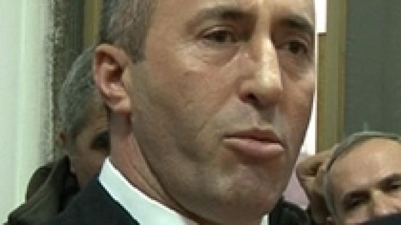 Haradinaj: Duhet ta zbusim veriun