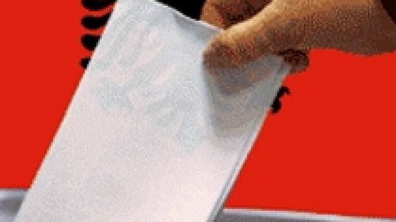 Kandidatët për deputet në qarqet Shkodër e Lezhë