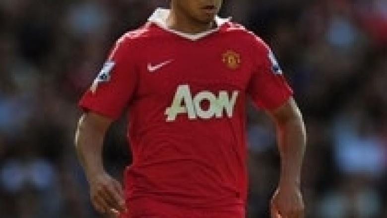 Rafael: Goli im më i mirë