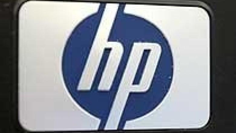 HP konfirmon tabletin e saj Android, Slate 7