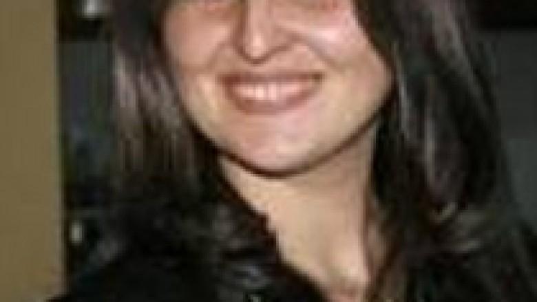 Shteti përgjegjës për vrasjen e Diana Kastratit