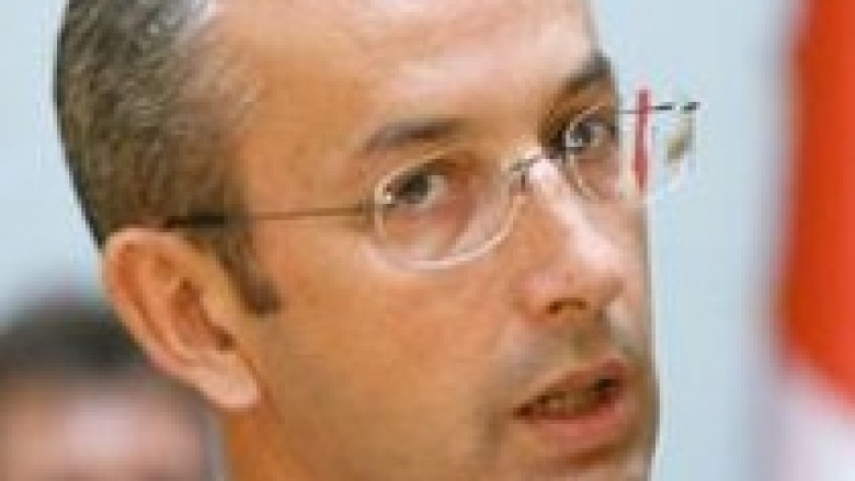 BE pret rezultate konkrete nga bisedimet
