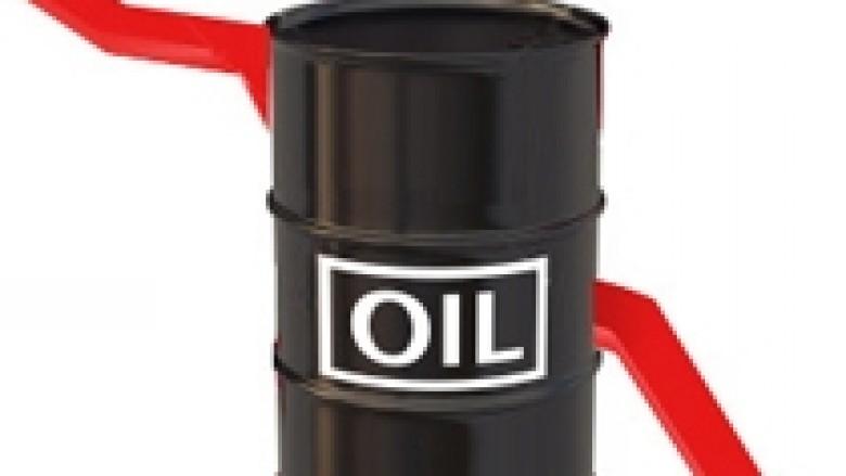 Bie nafta