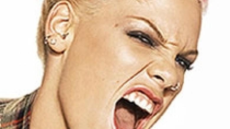 Pink në X Factorin amerikan?