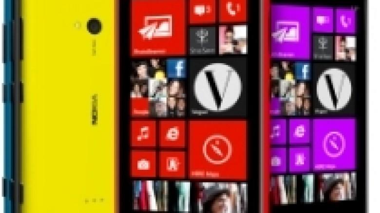 MWC: Nokia zgjeron linjën Lumia edhe me dy modele të reja