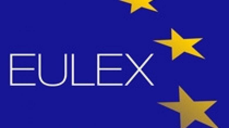 EULEX-i dënon sulmet në veri të Kosovës