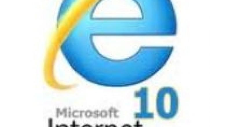 Microsoft lëshon Internet Explorer 10 edhe në Windows 7