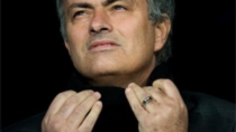 Nëse Reali i humb tri ndeshjet e radhës – Mou duhet të shkojë
