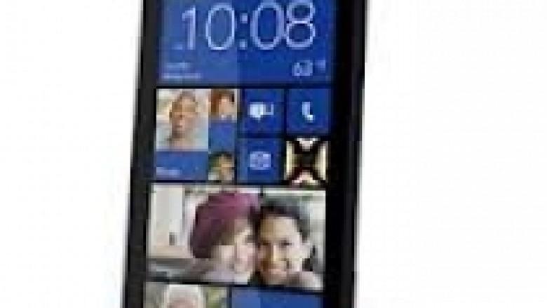 HTC premton më shumë modele në Windows Phone