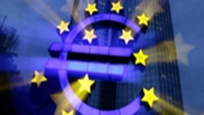 Rompuy: Eurozona është jashtë rrezikut