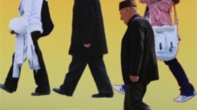 """Kompensimi i pensioneve, çështje e mundshme apo """"hile"""" e Serbisë"""