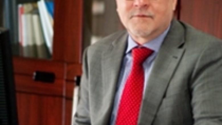 Punëtorët akuzojnë shefin ZAP-it