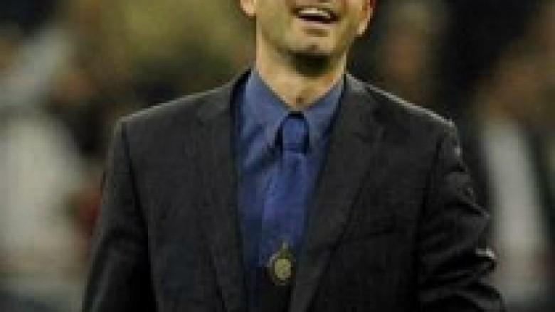 Lojtarët e Interit trajtohen keq nga mediat?