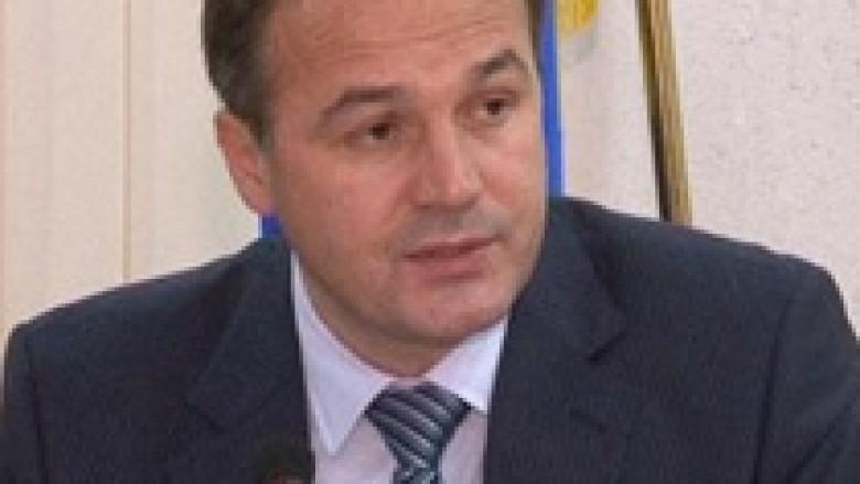 Kosova, të enjten anëtare e Këshillit për Bashkëpunim Rajonal?
