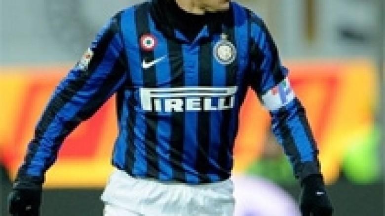 Nuk ka pensionim për Zanettin
