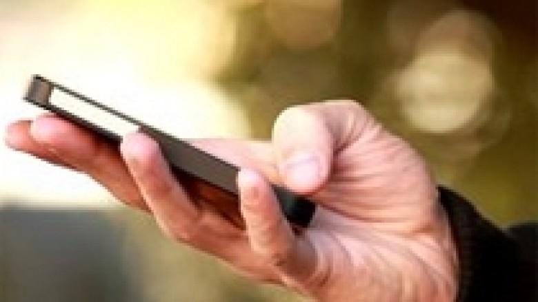 Dubai, me një SMS mund të ndahesh nga gruaja