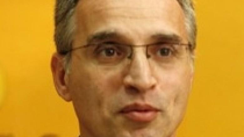 Svilanovic: Është momenti i marrëveshjes