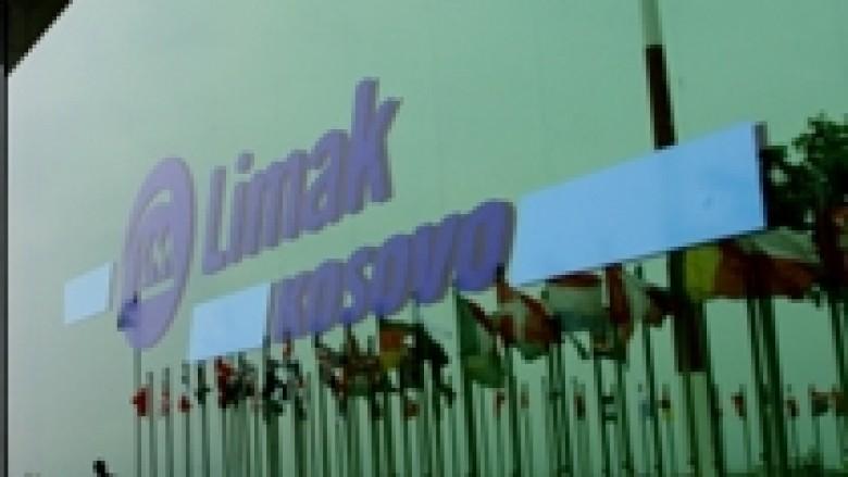 Keqpërdorime me radarin 8 milionë euro