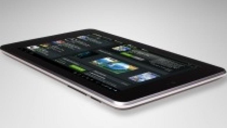 Versioni i ri i Google Nexus 7, në korrik?