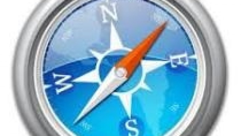 Safari, kryeson tregun e shfletuesve mobil