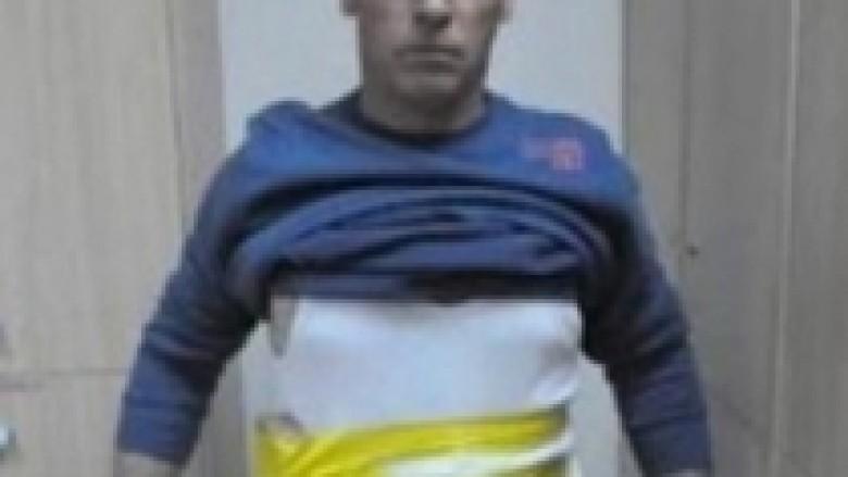 Në Tabanoc bllokohet heroinë në vlerë 200 mijë euro