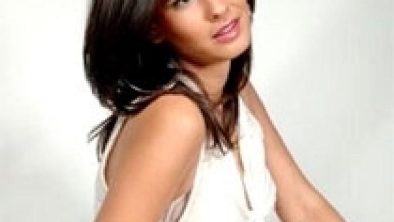 Kaltrina Selimi nuk do të martohet këtë vit