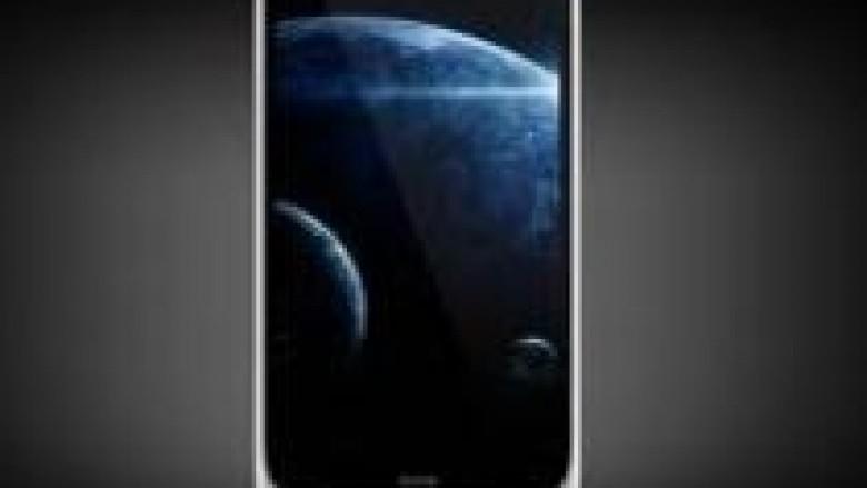 Nokia bëhet gati të debutojë me fablet?