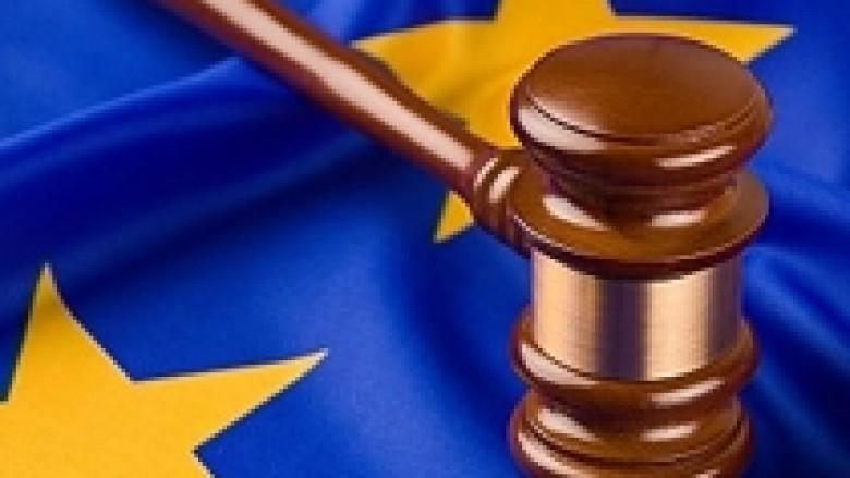 EULEX-i liron dy serbë të akuzuar për krime të luftës