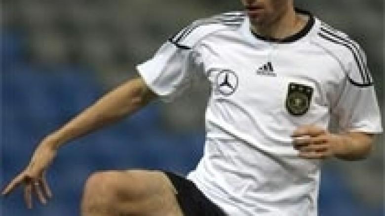 Trofeu i LK do ta kurorëzonte sezonin e Bayernit