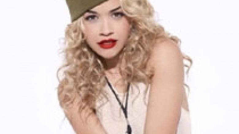 Rita Ora, në dietë ekstreme