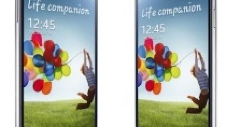 Samsung Galaxy S4 është telefoni më i mirë Android
