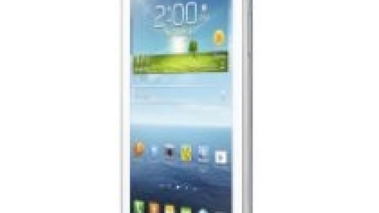Modelet e reja të Samsung Galaxy Tab 3, këtë muaj?