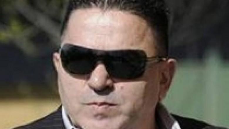 Prokurori kërkon 30 ditë paraburgim për Kelmendin