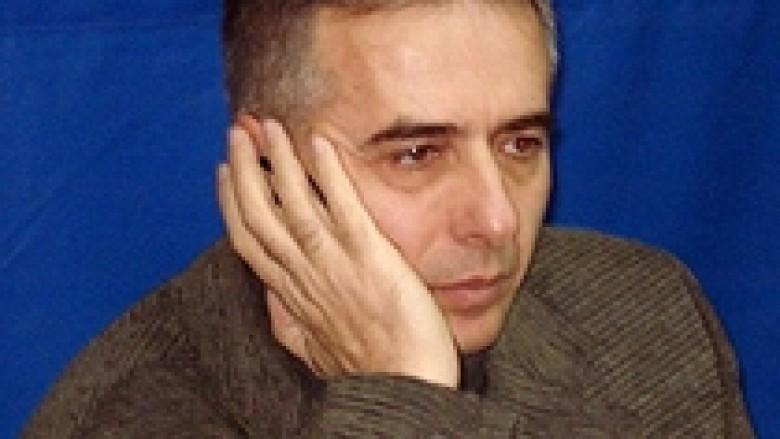 Drecun beson në marrëveshjen me serbët e Kosovës