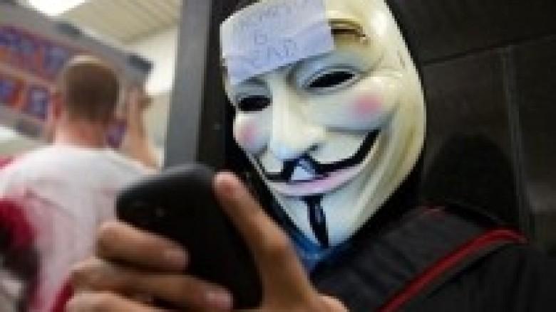 Hakerët sulmojnë Gjykatën amerikane, qasen në 160.000 sigurime sociale