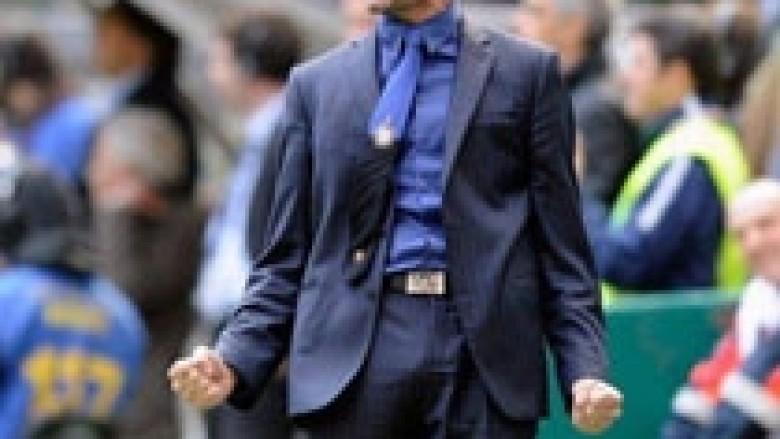 Strama: S'kemi nevojë për shumë transfere