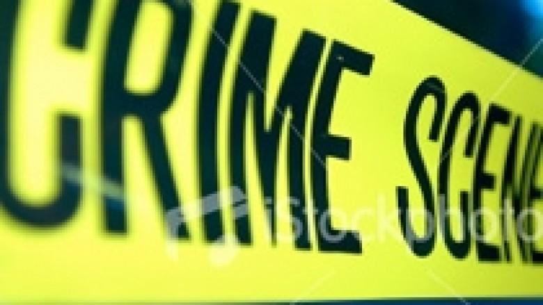 Vrasje në lagjen Saraj të Shkupit