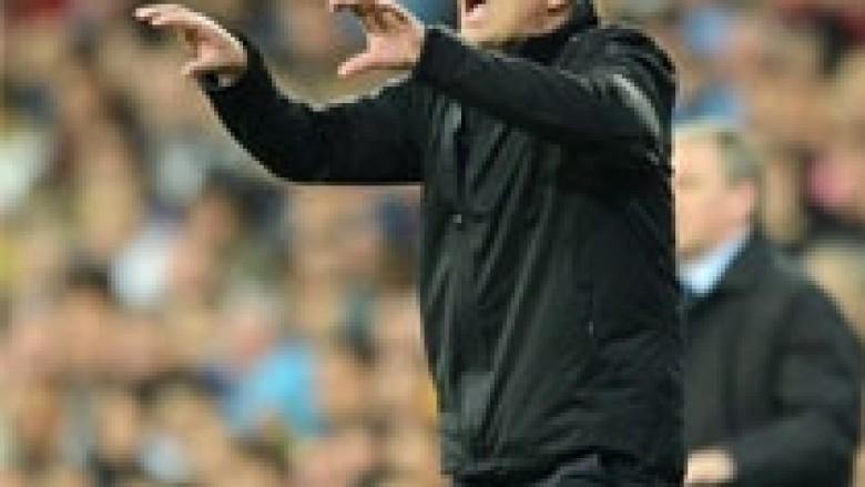 Zyrtare: Mourinho, trajner i Chelseat