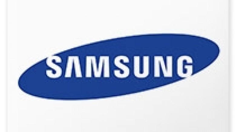 Samsung konfirmon S4 Zoom dhe Note III