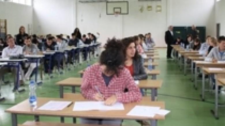 Të rishikohet Ligji i provimit të maturës