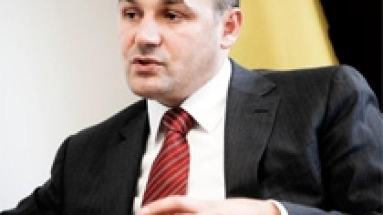 Hoxhaj: Pa Kosovën, nuk ka bashkëpunim rajonal