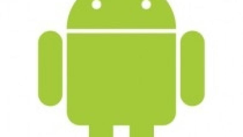 Android Jelly Bean në 33 për qind të pajisjeve mobile