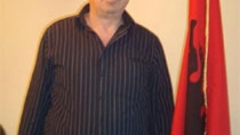 """Vëllai i Komandant """"Kumanovës"""", 372 pyetje për Limajn"""