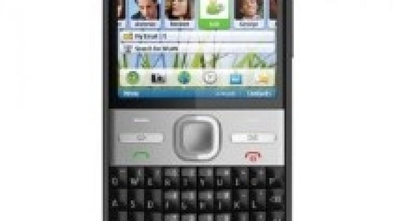 Nokia braktis sistemin operativ Symbian!