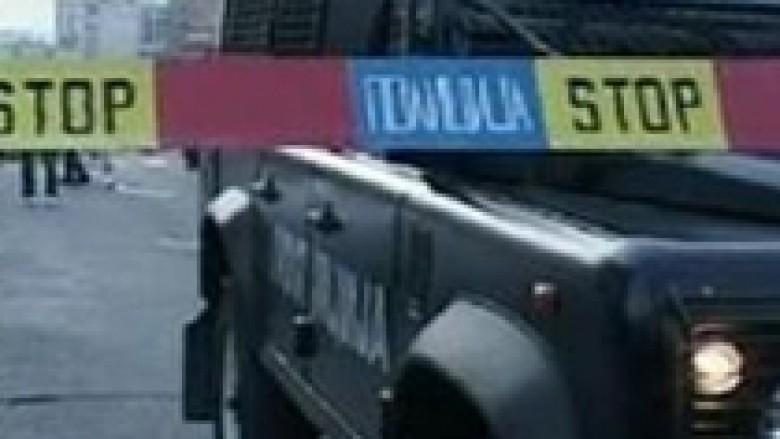 Tetovë, ndalohen 11 emigrantë ilegalë shqiptarë